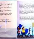 libro calcio interno 1
