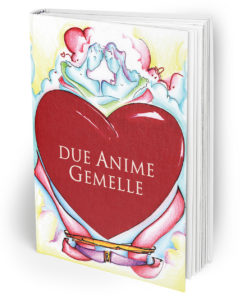 due-anime-gemelle