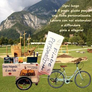 banner-bici-100x100-page-001